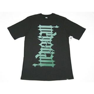 IN4MATION(インフォメーション)Tシャツ★