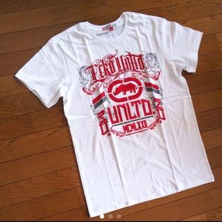 エコーアンリミテッド(ECKO UNLTD)のECKO UNLTD  Tシャツ(Tシャツ/カットソー(半袖/袖なし))