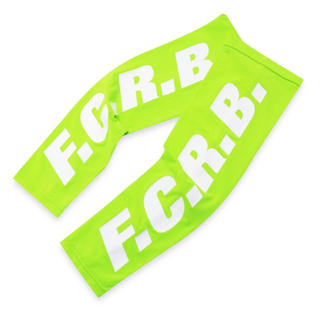 エフシーアールビー(F.C.R.B.)の完売品 エフシーアールビー FCRB アームカバー 20SS(その他)