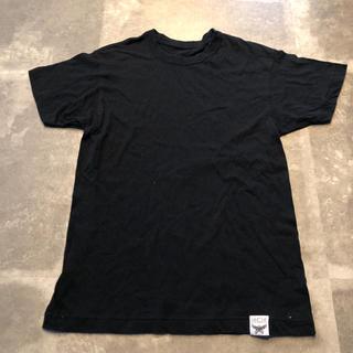 エムシーエム(MCM)のMCM Tシャツ(Tシャツ/カットソー(半袖/袖なし))