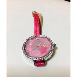 アビステ(ABISTE)のABISTE腕時計(腕時計)