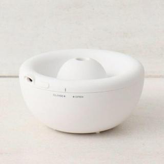 アフタヌーンティー(AfternoonTea)のAfternoon Tea  LIVING USB加湿器(加湿器/除湿機)