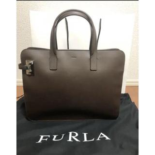 フルラ(Furla)のフルラビジネスバック(ビジネスバッグ)
