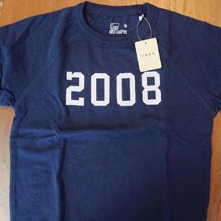コーエン(coen)のCoen 130サイズ(Tシャツ/カットソー)