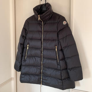 MONCLER - 正規品 モンクレール TORCY