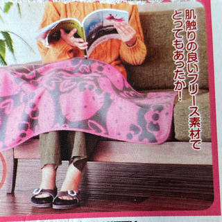 アオヤマ(青山)のHELLO KITTY(キャラクターグッズ)