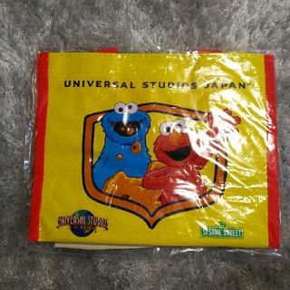 UNIVERSAL ENTERTAINMENT - セサミ ミニトートバッグ
