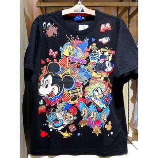 ディズニー(Disney)のDisney♥︎Tシャツ♥︎(Tシャツ(半袖/袖なし))