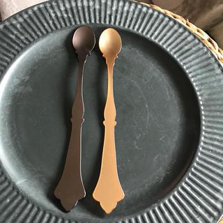 サーブレ マドラー2本セット(カトラリー/箸)