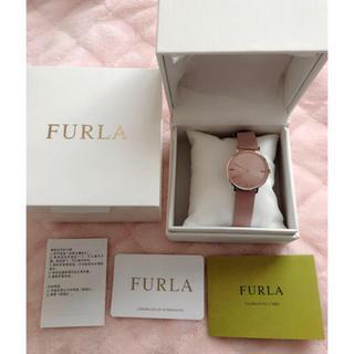 Furla - フルラ♡腕時計