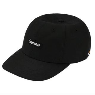 シュプリーム(Supreme)のsupreme small box cap(Tシャツ/カットソー(半袖/袖なし))