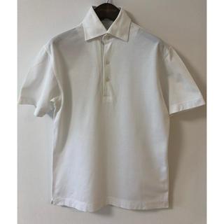 オリアン(ORIAN)のORIAN オリアン メンズポロシャツS(ポロシャツ)
