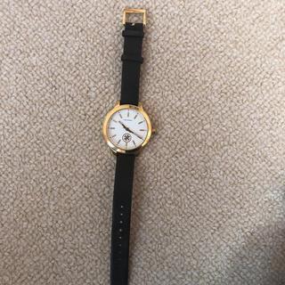 トリーバーチ(Tory Burch)のTORY BURCHアナログ腕時計 レディース(腕時計)