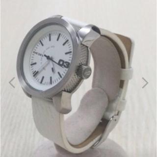 ディーゼル(DIESEL)のDIESEL  腕時計DZ-5272(腕時計)