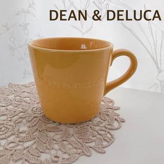 ディーンアンドデルーカ(DEAN & DELUCA)の【DEAN &DELUCA】ディーンアンドデルーカ マグカップ コーヒー 紅茶(グラス/カップ)