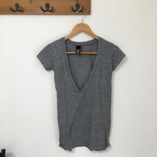 オルタナティブ(ALTERNATIVE)のalternative ティシャツ(Tシャツ(半袖/袖なし))