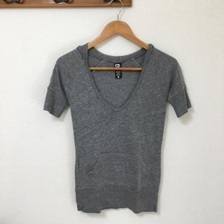 オルタナティブ(ALTERNATIVE)のalternativeティシャツ(Tシャツ(半袖/袖なし))