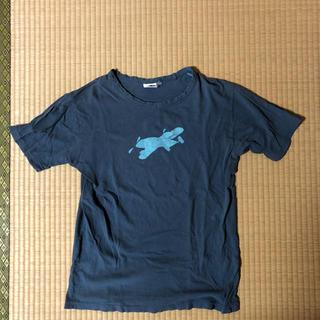 フォーティーファイブアールピーエム(45rpm)のTシャツ ノースマリンドライブ 45rpm サイズ4(Tシャツ/カットソー(半袖/袖なし))
