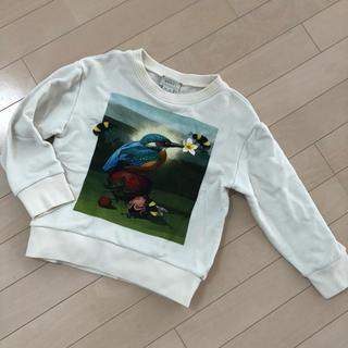 グッチ(Gucci)のGucci スウェット 6(Tシャツ/カットソー)