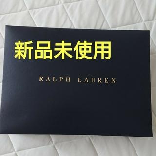 ラルフローレン(Ralph Lauren)のラルフローレン バスローブ(その他)