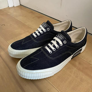 ネイバーフッド(NEIGHBORHOOD)のneighborhood sneaker (スニーカー)