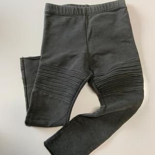 コドモビームス(こどもビームス)のlittle HEDONIST レギンスパンツ 86cm(パンツ)