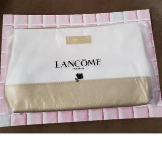 ランコム(LANCOME)のLANCOMEアプソリュポーチ(その他)
