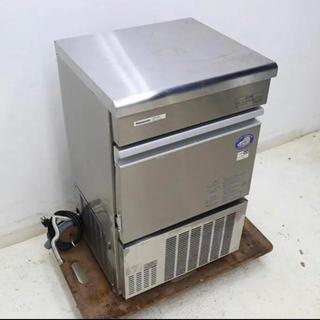 パナソニック(Panasonic)のパナソニック Panasonic 製氷機 SIM-S3500(冷蔵庫)