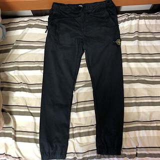 ストーンアイランド(STONE ISLAND)のstone island cargo pants M(ワークパンツ/カーゴパンツ)