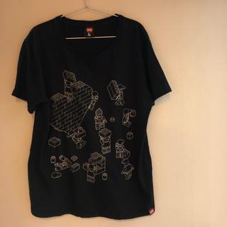 レゴ(Lego)のLEGO Tシャツ・半袖(Tシャツ/カットソー(半袖/袖なし))