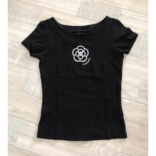 クレイサス(CLATHAS)のichigo様専用【CLATHAS】クレイサスTシャツ(Tシャツ(半袖/袖なし))