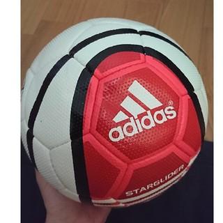 アディダス(adidas)のななセブン様専用(ボール)