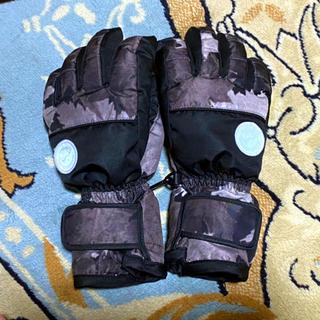 オンヨネ(ONYONE)のオンヨネ スキー グローブ手袋 レディース(ウエア/装備)