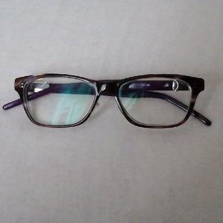 アヤメ(Ayame)のROBERT MARC ロバートマーク メガネ 眼鏡 フレーム サングラス(サングラス/メガネ)