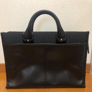 アオヤマ(青山)の青山 リクルート 鞄(ビジネスバッグ)