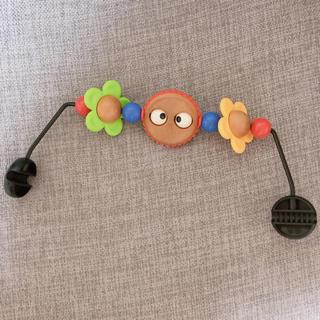 ベビービョルン(BABYBJORN)のベビービョルン バウンサー おもちゃ(その他)