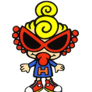 ヒステリックミニ(HYSTERIC MINI)のりぃさん専用ページ ヒスミニ ベビーカー(ベビーカー用アクセサリー)