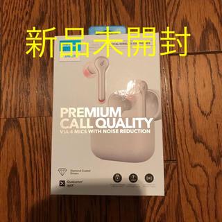 【新品未使用】Soundcore Liberty Air 2 ホワイト 白(ヘッドフォン/イヤフォン)
