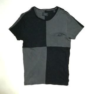 SCOTCH & SODA - 美品 SCOTCH&SODA  Tシャツ