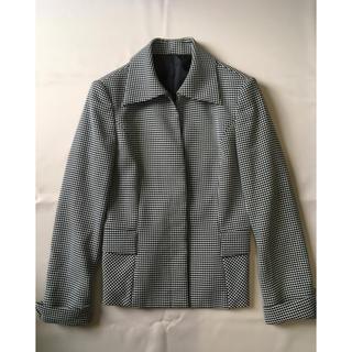 オフオン(OFUON)のOFUON スーツ ジャケット フォーマル(テーラードジャケット)