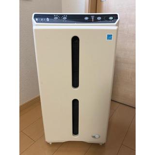 アムウェイ(Amway)の【2018年製】Amway アトモスフィアS 空気洗浄機(空気清浄器)