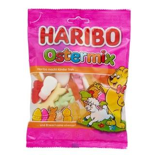 ハリボー スプリングミックス 200g(菓子/デザート)