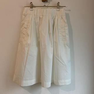 プロフィール(PROFILE)のプロフィール スカート(ひざ丈スカート)
