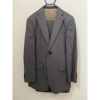 オリヒカ(ORIHICA)の★PSFA★パーフェクトスーツファクトリー スーツ(セットアップ)