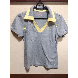 プーマ(PUMA)のkoo様専用 服2点セット(ポロシャツ)