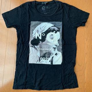 ハリウッドメイド(HOLLYWOOD MADE)のハリウッドメイド No9(Tシャツ/カットソー(半袖/袖なし))