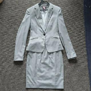 エイチアンドエム(H&M)のスーツ セットアップ(スーツ)