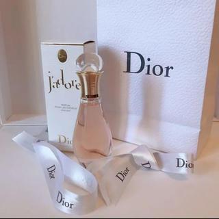 Dior - ディオール ジャドール ヘア ミスト 40ml