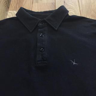 ウノピゥウノウグァーレトレ(1piu1uguale3)の1PIU1UGUALE3 RELAX  ポロシャツ(ポロシャツ)