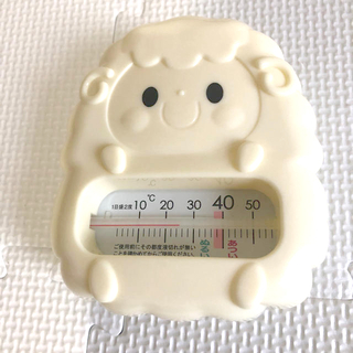 お風呂用 温度計(その他)